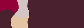 Logo EXIA Promotion